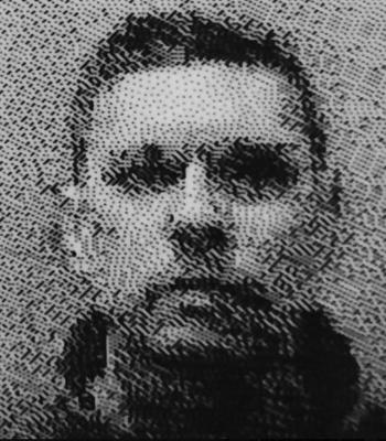 Profile picture of amsterdam