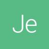 je-green
