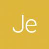 je-yellow