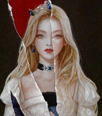 Profile picture of Bera