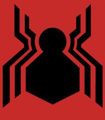 Profile picture of Ozman