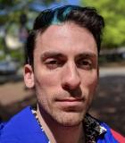 Profile picture of Joseph S