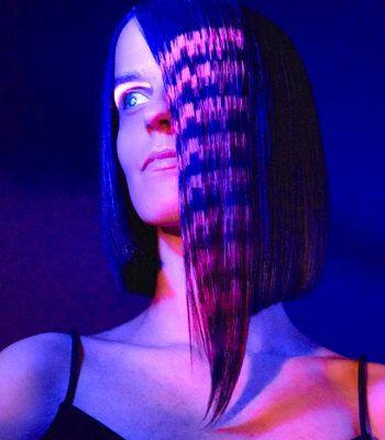 Profile picture of Gabriella Winters