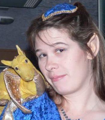 Profile picture of arwenoftrek