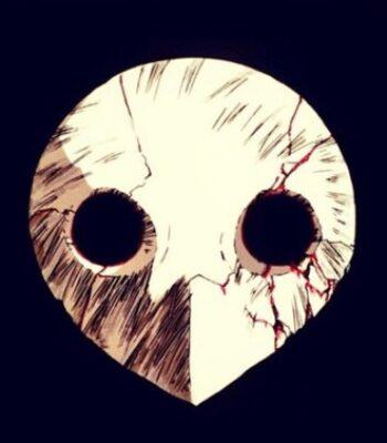 Profile picture of Lautrec